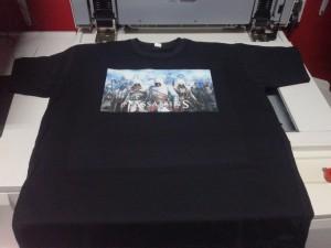 majice sa štampom 1